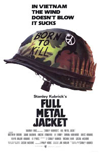 full_metal_jacket1